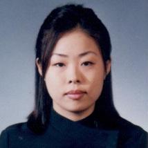 Jung hee Choi
