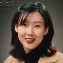 Suji Chung