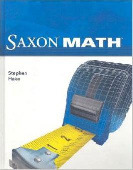 saxon1