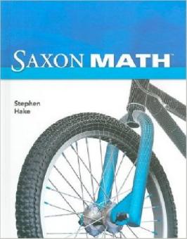 saxon2