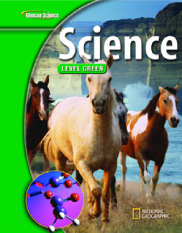 science3